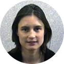 Fiona Beyer