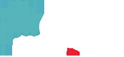 LSE CPEC logo